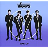 Wake Up: Deluxe Edition