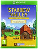 Stardew Valley Collector's Edition (Xbox One) (New)