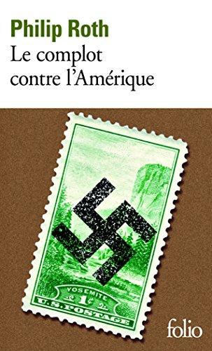 """<a href=""""/node/184315"""">Le complot contre l'Amérique</a>"""