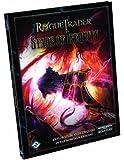 Rogue Trader: Stars of Inequity (Warhammer 40,000)