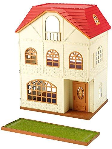 sylvanian-families-2745-casa-a-3-piani