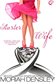 Starter Wife (English Edition)