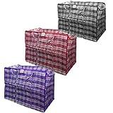 10 x Shopper Bags by Megashopper