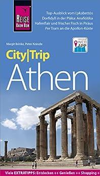reise-know-how-citytrip-athen