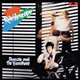 Kaleidoscope - Siouxsie and the Banshees