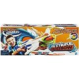 Hasbro A4836E24 - Super Soaker Tri Strike Crossbow