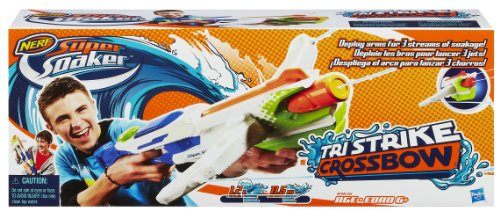 hasbro-nerf-super-soaker-tri-strike-crossbow