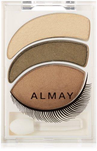 almay-intense-i-color-shimmer-i-kit-green-eyes-by-almay