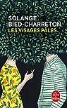 Les visages pâles par Bied-Charreton