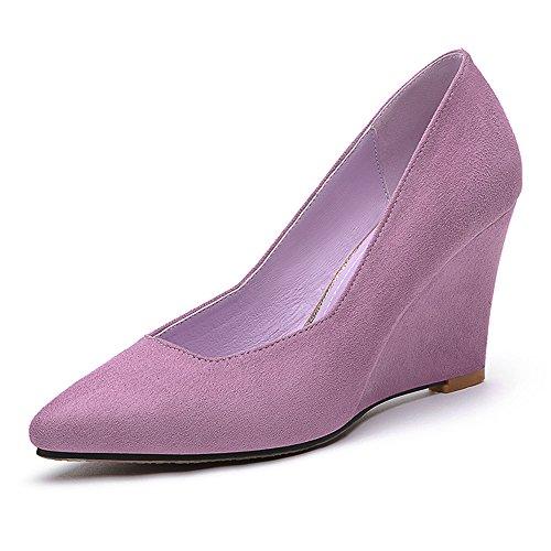 laikajindun-damen-filigran-violett-violett-grosse-220-mm-damen