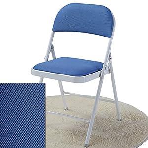Home / Outdoor Freizeit Stuhl Falten Bürostuhl, Klappstuhl Stuhl, Netto  Stoff Stoff Gepolstert Esszimmer