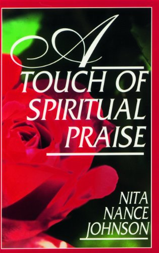A Touch of Spiritual Praise