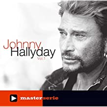 Johnny Hallyday /Vol.1