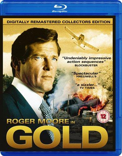 gold-1974-blu-ray
