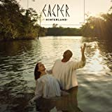 Casper: Hinterland (Audio CD)