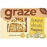 Pastar Limón Llovizna Flapjack 53G - Paquete de 2