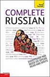 Complete Russian: Teach Yourself