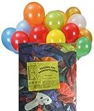 500 Luftballons, 1 B-Ware -40555-