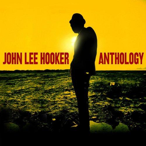 Anthology - 60 Original Recordings