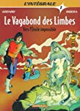 Image of Le vagabond des limbes, tome 1 : Vers l'etoile impossible