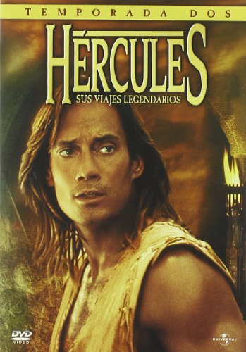 hrcules-viajes-legendarios-segunda-temporada-dvd
