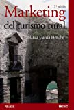 Marketing del turismo rural (Marketing Sectorial) - Best Reviews Guide