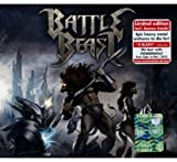 Battle Beast: Battle Beast (Audio CD)