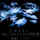 Sweet Nightmares: The Damned Series, Volume 1
