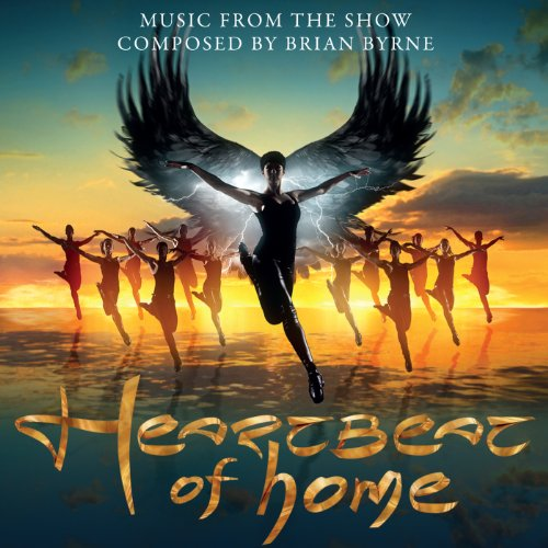 Heartbeat Of Home (Music From The Show)