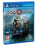 God Of War - Edición Estándar...