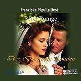 Das Bernstein Amulett - Peter Prange