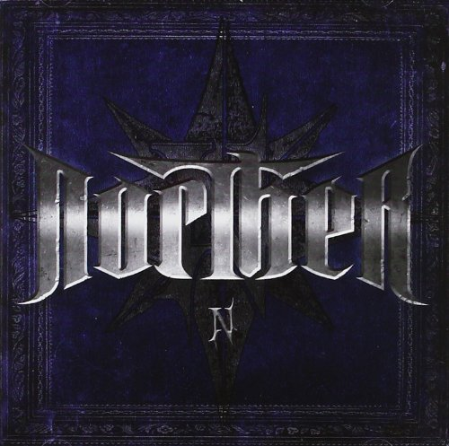 Norther: N (Audio CD)