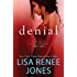 Denial: Careless Whispers 1 (The Inside Out Series)