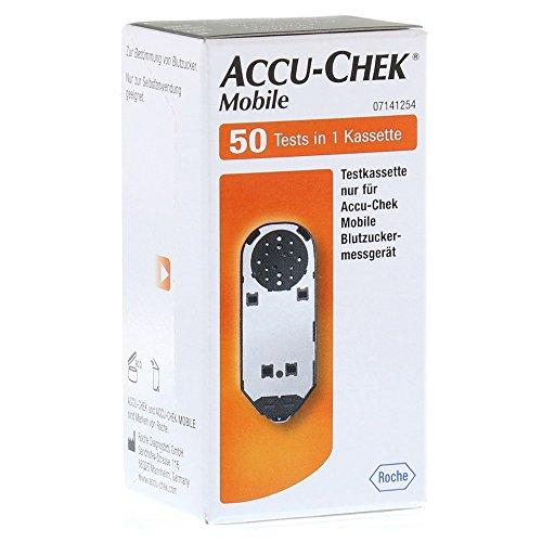 accu-chek-mobile-testkassette-50-stck