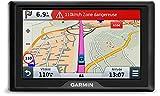 Garmin Drive 51 LMT-S EU Navigationsgerät -...