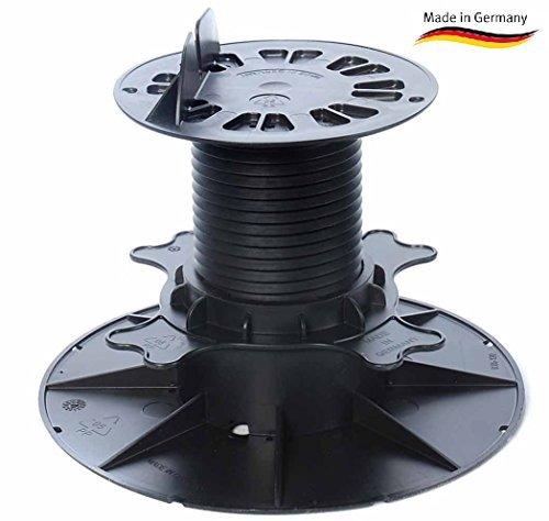 supporto-dappoggio-per-pavimenti-sopraelevati-regolabile-in-altezza-120-170-mm-supporto-per-paviment