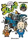 Dr. Slump nº 12/15 par Toriyama