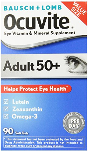 bausch-lomb-ocuvite-adult-50-eye-vitamin-mineral-supplement-90-softgels