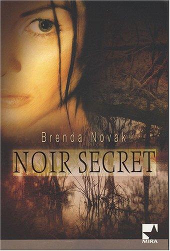 Noir secret