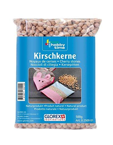 GLOREX-0-2509-01-Kirschkerne-Spiel-500-g