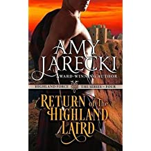 [(Captured by the Pirate Laird)] [By (author) Amy Jarecki] published on (January, 2014)