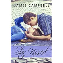 Star Kissed (The Star Kissed Series Book 2) (English Edition)