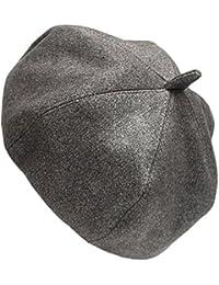 Amazon.es  gorras diamond - Gorros de punto   Sombreros y gorras  Ropa a1b2bf49056