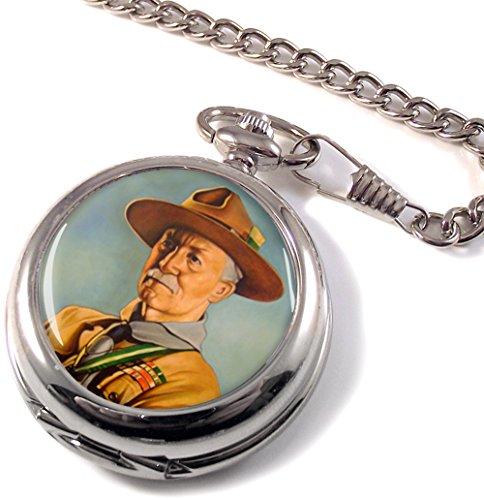 robert-baden-powell-full-hunter-pocket-watch