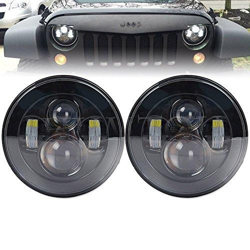 humtou-7-round-led-fari-luci-per-jeep-wrangler-jk-tj-lj