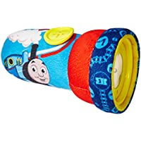 Thomas The Tank Engine My First Torch Toddler Night Light by GoGlow - ukpricecomparsion.eu