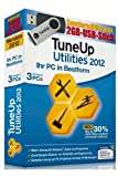 TuneUp Utilities 2012 USB Edition (3 Plätze)