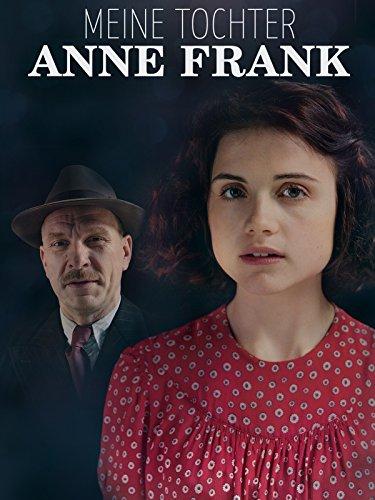 Meine Tochter Anne Frank (2015 Tagebuch-seite Ein Tag)
