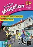 Magellan Questionner le temps et l'es...