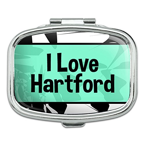 rectangle-pill-case-trinket-gift-box-i-love-heart-places-things-g-i-hartford
